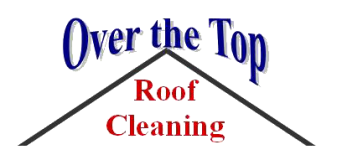 Roof Cleaning in Cincinnati, OH