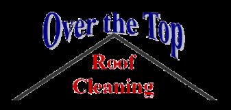 Roof Cleaning in Cincinnati, OH